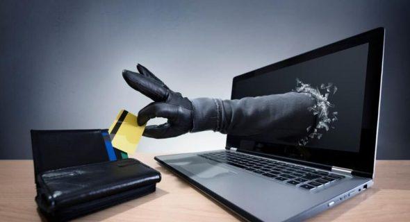نکات مهم در امنیت خرید طلای اینترنتی